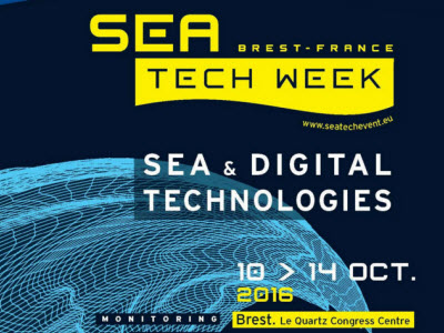 Sea-Tech-Week-2016-400x300